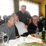 Brodnica_2012_33