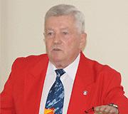 AndrzejZmitrowicz