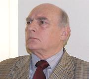 AndrzejZwierzynski