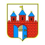 Bydgoszcz_herb