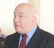 GerardMroczynski