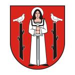 Golub-Dobrzyn