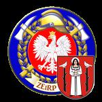 Golub_Dobrzyn_herb