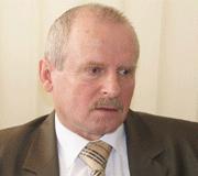 JanuszKopczynski