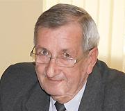 RyszardGumowski