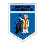 Sepolno_kraj_herb