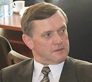 StanislawMlodziankiewicz