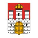 Wloclawek_herb