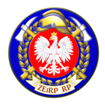 ZEiRPRP-LOGO-ENHANCED300