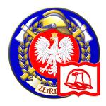 ZEiRPRP-SPPSP
